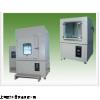 HX-500耐尘试验箱价格