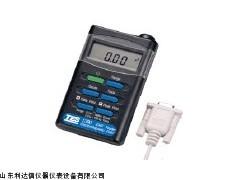 半价优惠电磁场强度测试器新款LDX-TES-1391/TE