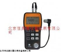 全国包邮超声波测厚仪新款LDX-BSD-TT360