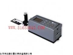 全国包邮粗糙度形状测量仪新款LDX-BSD-TR300