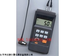 半价优惠超声波测厚仪新款LDX-HQ3-TM250a