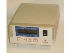 Z-800xP台式氨气检测仪价格