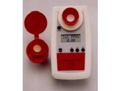 ES300甲醛检测仪,手持式甲醛检测仪价格多少