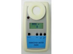 Z-800氨气检测仪价格,手持式Z-800氨气检测仪