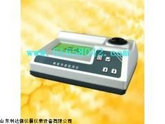 全国包邮蜂蜜快速检测仪新款LDX-XT18-GDYQ-110