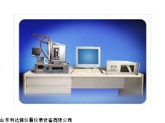 半价优惠热辐射仪新款LDX-QS-M702