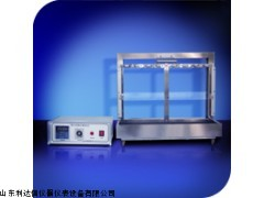 LDX-QS-M215  厂家直销织物毛细效应试验仪新款