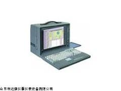 包邮 便携式数字电视码流实时监测分析仪LDX-ZDK-D