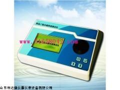 厂家直销食品二氧化硫快速测定仪新款LDX-XTYQ-801