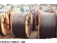MYPT1.9/3.3KV矿用橡套电缆价格