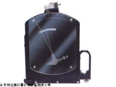 半价优惠束纤维强力机(斯特洛仪新款)LDX-CD-YG011