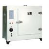 电热恒温鼓风干燥箱,电热恒温干燥箱