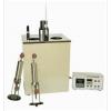试验器,液化石油气铜片腐蚀试验器 1