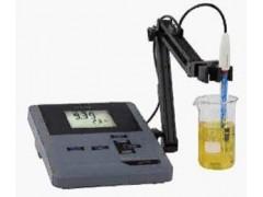 台式酸度计厂家,inoLabPH7310台式酸度计