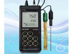 防水型pH计价格,HI9024便携式防水型pH计