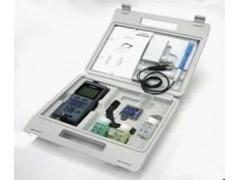 PH/mV测试仪价格,pH3110手持式PH/mV测试仪