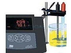 pH计价格,0320A2专业型pH计