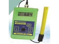 PH测试仪价格,SM101便携式PH测试仪