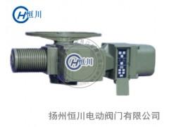 扬州2SA30西门子电动执行机构