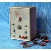 包邮 高频信号发生器新款LDX-GSX-J2463型