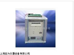 北京升温试验机