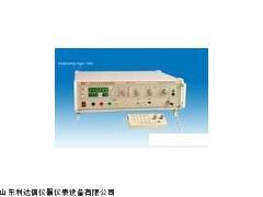 交直流标准源、多功能校准仪、、LDX-DP-HG30A-1
