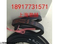 XPB2650带齿三角带,XPB2650空压机皮带