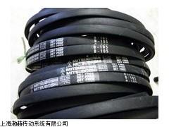 XPB4500带齿三角带,XPB4500传动皮带
