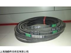 XPC2120鼓风机皮带,XPC2120盖茨工业皮带