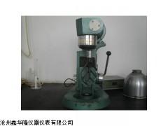 NJ-160型水泥净浆搅拌机, 净浆搅拌机厂家