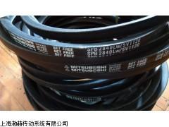 XPC3150传动皮带,XPC3150带齿三角带