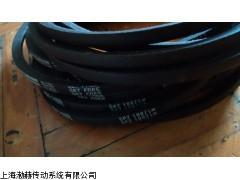XPC3350盖茨传动带,XPC3350,XPC3350