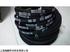 XPC4500空调机皮带,XPC4500,XPC4500