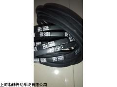 XPC4750鼓风机皮带,XPC4750盖茨工业皮带