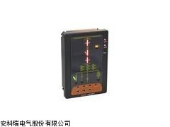 安科瑞开关柜ASD100-WH2二路温湿度控制