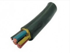 天津YC重型橡套軟電纜價格, YC電纜全稱重型通用橡套電纜
