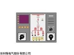 安科瑞高压带电开关柜测控装置ASD200