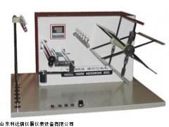 厂家直销 缕纱测长仪半价优惠LDX-CZ-YG086C