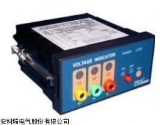安科瑞提示型DXNA1-35/T6高压带电显示仪