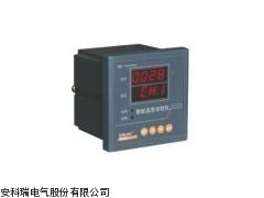安科瑞热电阻温度巡检仪ARTM-1电气接点专用