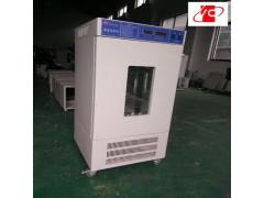 智能液晶生化培养箱BOD测试SHP-80/150/250