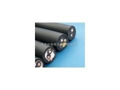 天津CEFR船用橡套软电缆价格,CEFR船用橡套软电缆型号