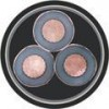 YJLV8.7/10KV铝芯电缆,YJLV3*120高压电缆