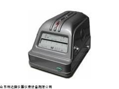 低价 静电电压表/电压表LDX/Q4-V