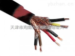 济南DJYPV4*2*1.0电缆,DJYPV信号电缆多少钱