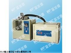 富兰德年底火爆促销FDH-2901冷冻机油絮凝点测定仪