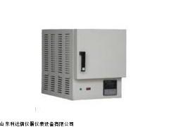 陶瓷纤维马弗炉 纤维马弗炉LDX-SX3-5-12