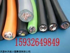2015-YQSB防水橡套电缆厂家zui格