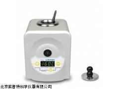 LPD-III玻璃珠灭菌器价格