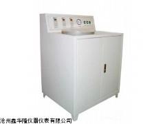 数显式陶瓷吸水率测定仪,陶瓷砖吸水率测定仪厂家直销